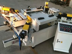 CK-3型太阳能电池板拆框机