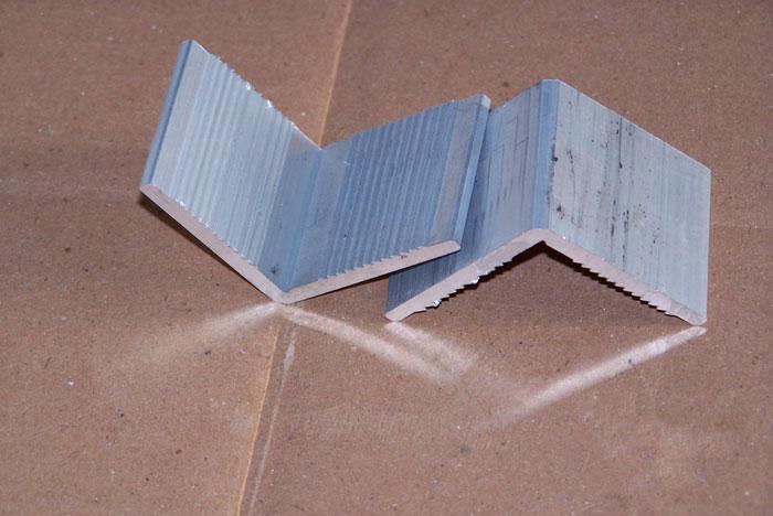 ZK-2太阳能电池板组框机